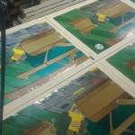 cartoonwindow 1 Boom Boek & Plank Joost Swarte (2)