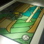 cartoonwindow 1 Boom Boek & Plank Joost Swarte (7)